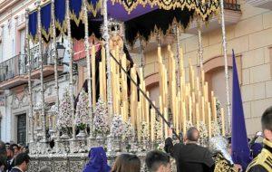 Descendimiento Huelva 2015 (2)