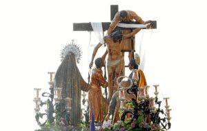 Descendimiento Huelva 2015 (4)