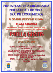 Evento-11-Abril-Hdad.-Aljaraque