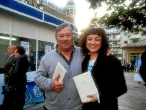 Feria del libro2