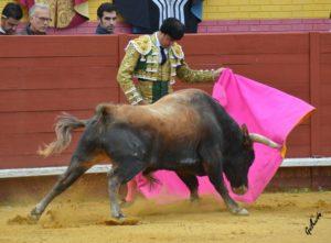 Gilberto_26-04-15=05