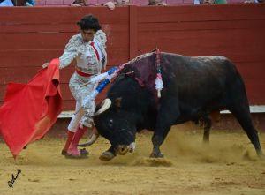 Gilberto_26-04-15=13