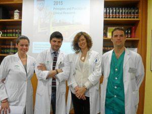 Harvard Huelva (2)