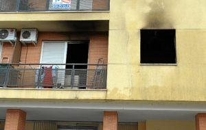Incendio Huerto Paco (2)