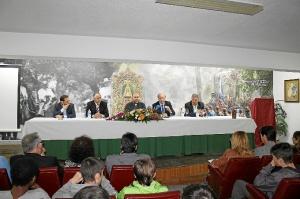 Jornadas puertas abiertas Hermandad de Huelva 15 (1)