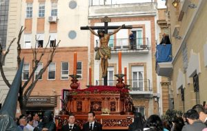 Misericordia Huelva 2015 (3)