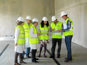 Nuevo edificio industrial 17 04 15 023