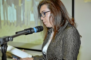 Poetas del Guadiana (3)