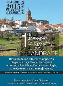 Programa Jornada Valverde-page-001