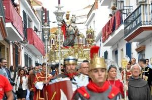 San Jorge Palos (1)