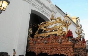 Santo Entierro Huelva 2015 (4)