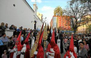 Santo Entierro Huelva 2015 (5)