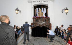 Santo Entierro Huelva 2015 (8)