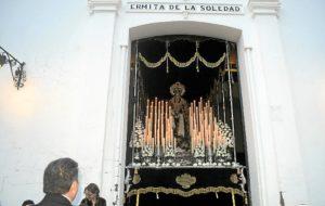 Santo Entierro Huelva 2015 (9)