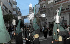 Silencio Huelva 2015 (1)