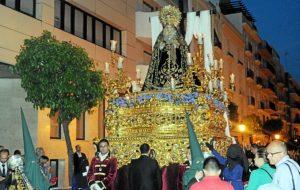 Silencio Huelva 2015 (3)