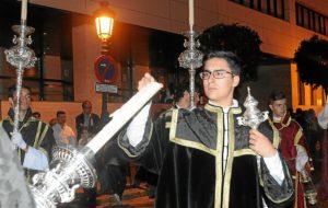 Silencio Huelva 2015 (4)