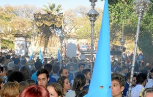 Victoria Huelva 2015 (2)