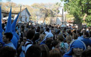 Victoria Huelva 2015 (3)