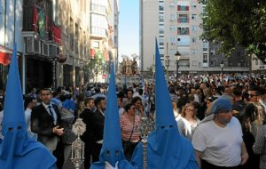 Victoria Huelva 2015 (5)