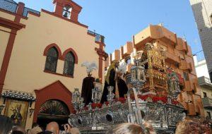 Victoria Huelva 2015 (6)
