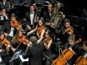 orquesta joven onubense 2