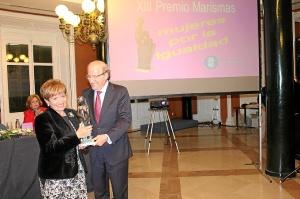 premio marismas-5856