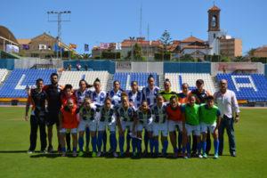 Fundación Cajasol Sporting.