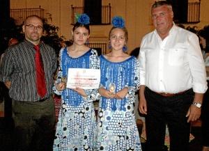 180515 CONCURSO SEVILLANAS PREMIOS INFANTIL 01