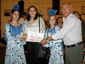 180515 CONCURSO SEVILLANAS PREMIOS INFANTIL 02