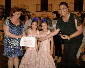 180515 CONCURSO SEVILLANAS PREMIOS INFANTIL 03