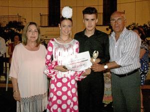 200515 CONCURSO SEVILLANAS PREMIOS ADULTOS 02