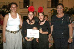 200515 CONCURSO SEVILLANAS PREMIOS ADULTOS 03