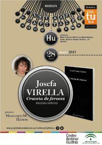 2015.05.28.huelva.virella.josefa.inv