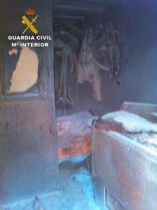 20150521_Incendio Carriola 2_Hdad Pilas