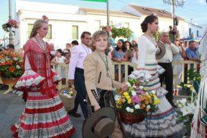 290515 OFRENDA ROMERIA 2015 01