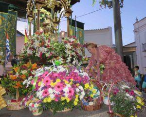 290515 OFRENDA ROMERIA 2015 02