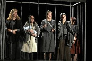 Alyaraz Teatro Aljaraque 1