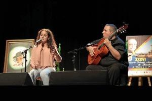 Ana Lorenzo Alves