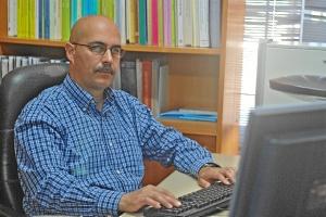 César Rodríguez.