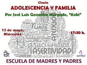 Charla Adolescencia y Familia (13-05-15)-page-001