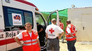Cruz Roja Plan Romero2