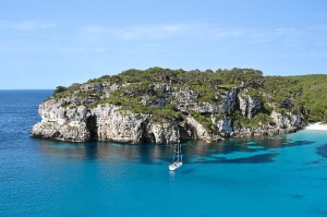 FormenteraIsland