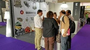 Foto Huelva Empresa 1