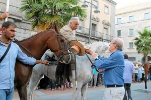 Huelva Emigrantes regreso (4)