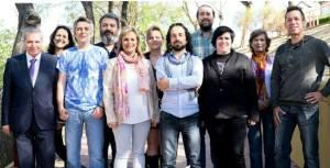 Huelva Participa-436_n