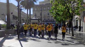 PAH Huelva