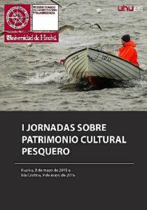 Patrimonio Cultural_diptico_red-2-page-001