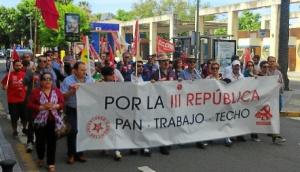 Primero de Mayo 2015 en Huelva Izquierda Unida-060
