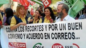 Primero mayo en Huelva-51